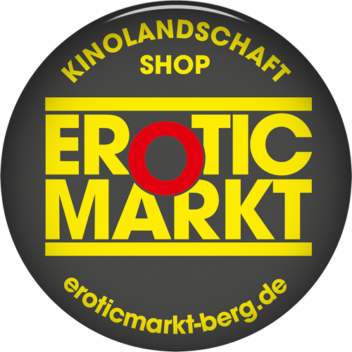 eroticmarkt video sharing my wife