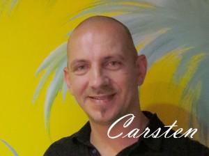 Carsten_text