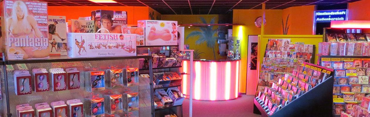 Slide_Shop1