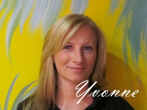 Yvonne_text